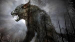 File:Werewolf.htm2.jpg