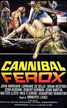 File:Cannibal Ferox.jpg