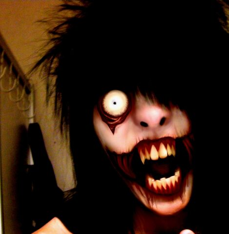 File:Jeff the killer by lolligo-d5ak5xi.jpg
