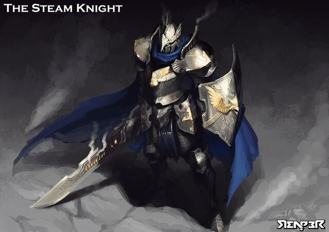 File:Steam knight.jpg