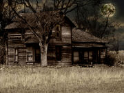 Haunted-Houses-1