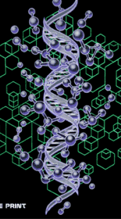 File:DNA.png