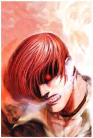 File:Demonic Iori.jpg