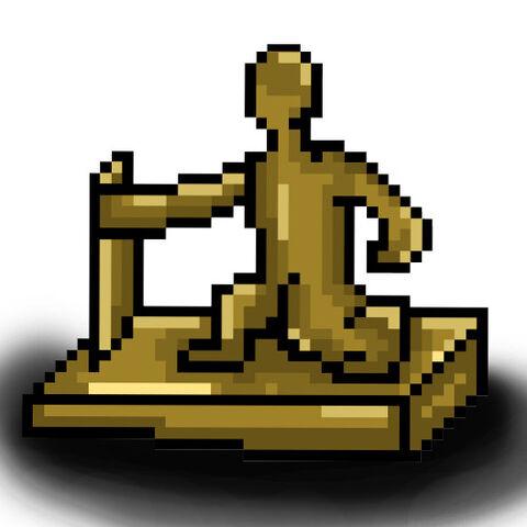 File:Stephano minecraft item xdd by irken invader-d48a9an.jpg