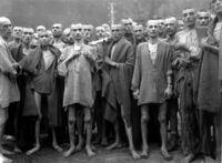 1280px-Ebensee concentration camp prisoners 1945