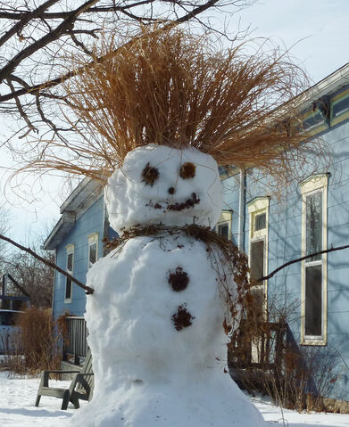 File:Snowman upland.jpg