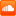 File:Favicon soundcloud1.png