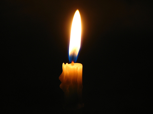 File:Candle.jpg
