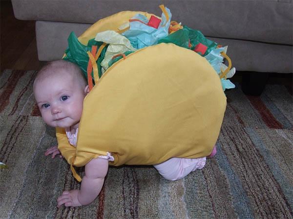 File:Baby-taco-costume.jpg