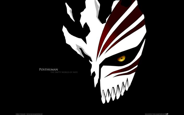 File:Free-Bleach-Anime-Wallpaper-HD-1-.jpg