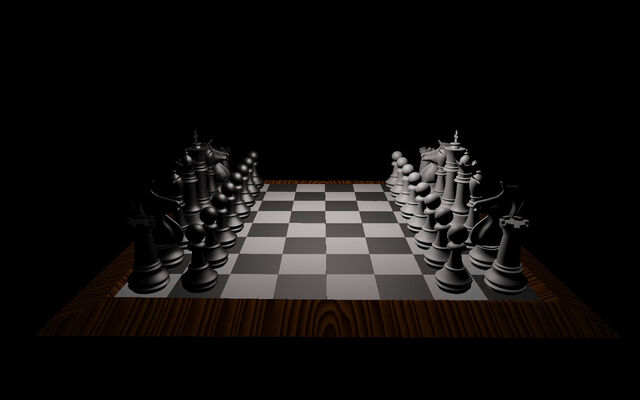 File:Chess Set 02 by vincelador.jpg