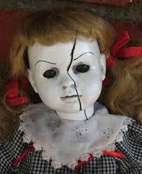 File:Doll-3.jpg