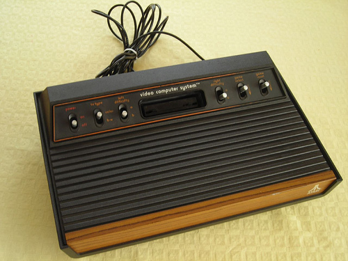 File:Atari.jpg