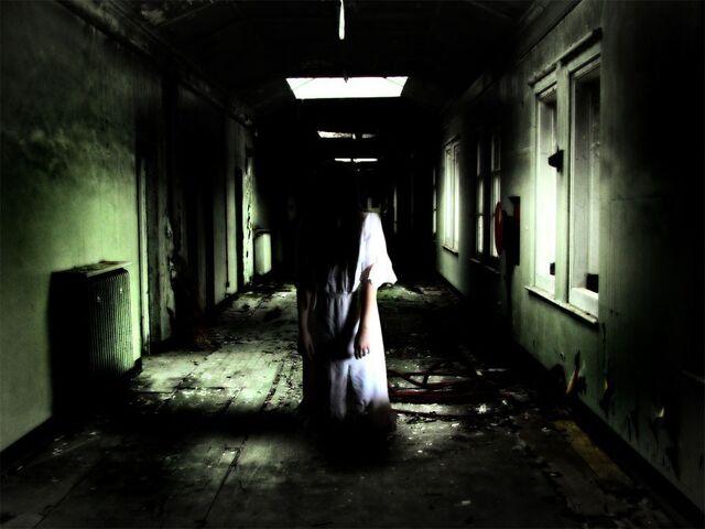 File:Ghost-Girl-horror-movies-7213893-1024-768.jpg