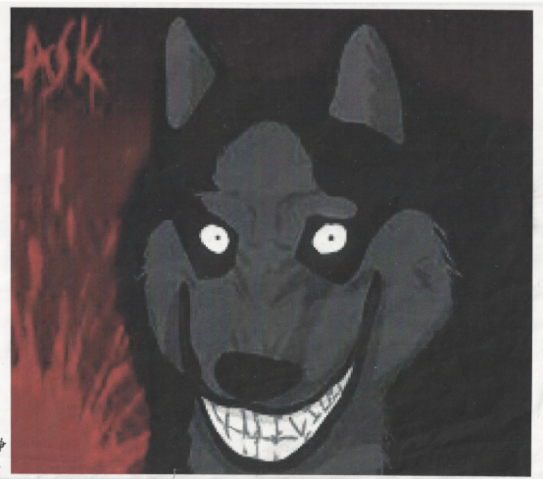 File:Smile Dog.png