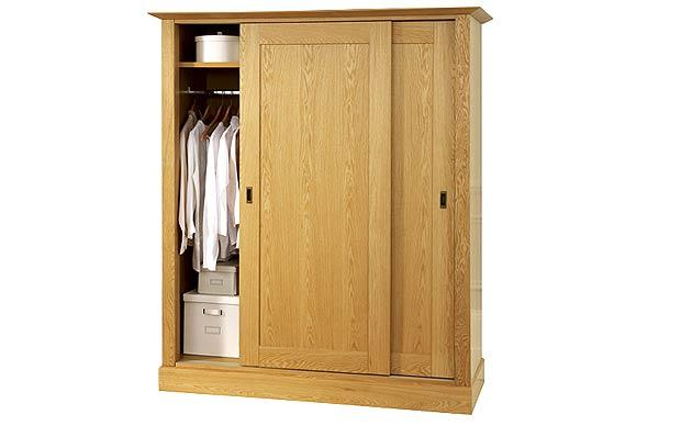 File:P wardrobe-NEXT 1659544i.jpg