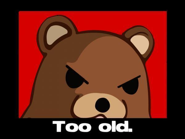 File:Too old.jpg