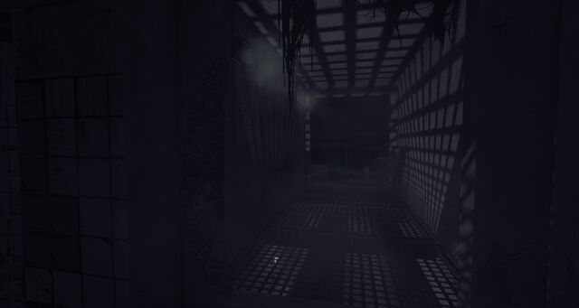 File:Dark Corridor.jpg