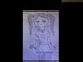 Thumbnail for version as of 21:50, November 27, 2012