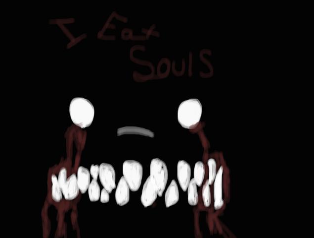 File:I eat souls by copernicus legacy-d80bsmd.png