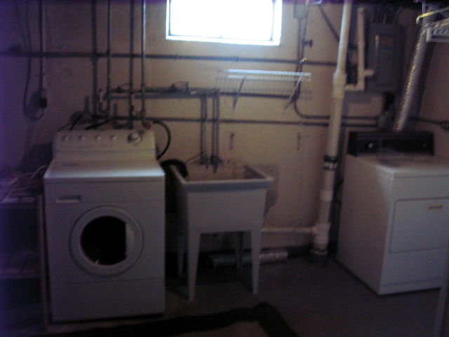 File:Basement Laundry.jpg