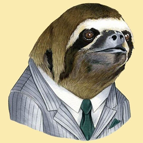 File:Businesssloth.jpg