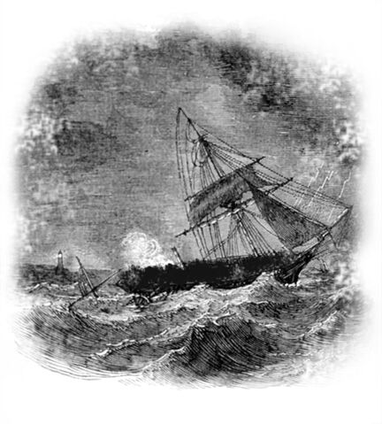 File:Ship in storm.jpg