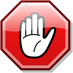 File:Stop hand nuvola red.png