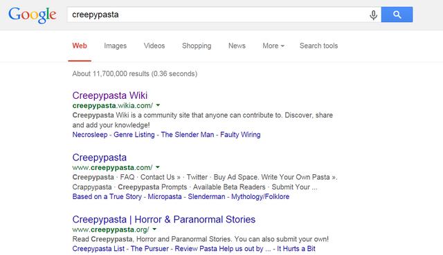 File:No. 1 Creepypasta.png