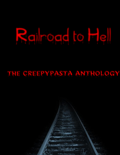 Railroad hell
