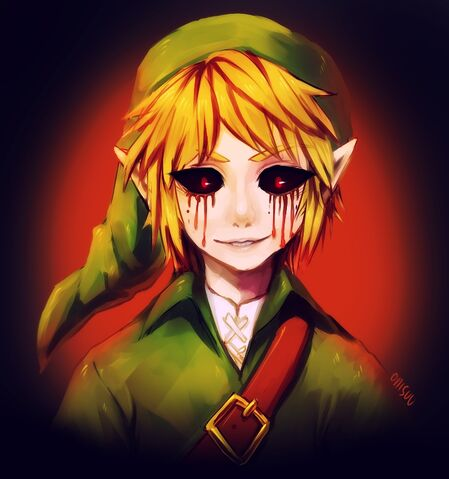 File:BEN Drowned full 1704681.jpg