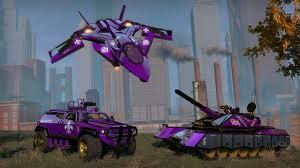 File:Saint Nforcer VTOL Crusader.jpg