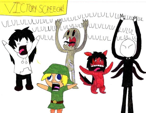 File:Victory screech.jpg