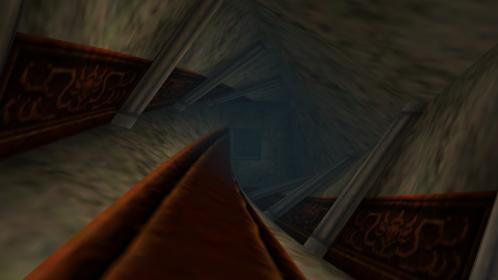 File:LoZOoT Twisted Corridor.jpg