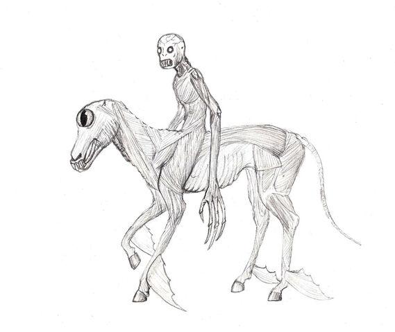 File:Nuckelaveecreature.jpg