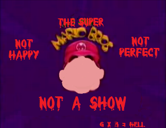 File:Super Mario Bros Super Show Title.png