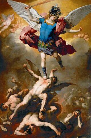 File:Luca fallen angels.jpg