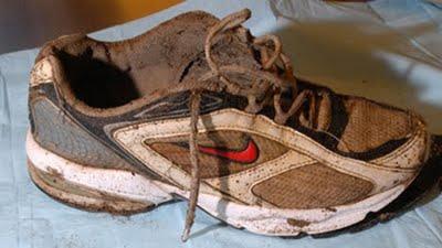 File:Seventh severed foot in B.C..jpg
