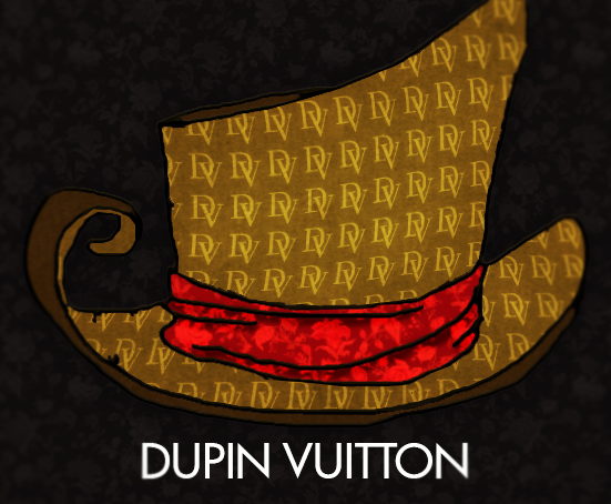 File:DupinVuitton.png