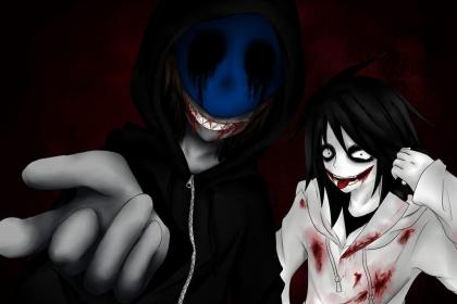 File:A-eyeless jack and jeff-1575158.jpg