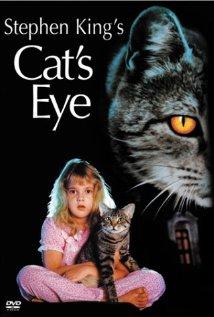 File:Catseye.jpeg