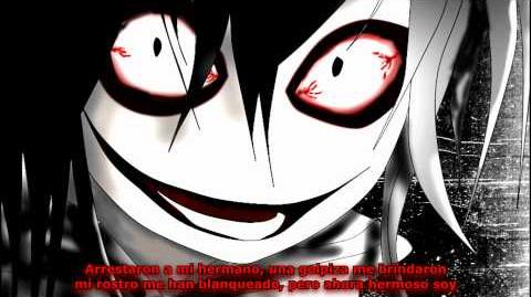 Archivo Jeff The Killer Rap By Deigamer 0 Wiki