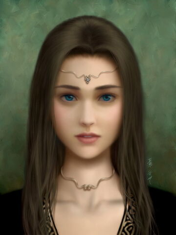 File:Melancholic Princess alternate by Lunatique SF.jpg