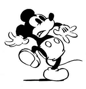 File:Scared Mickey Mouse.jpg