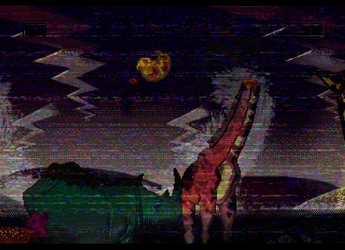File:Heather's Lion King Sega Game.jpeg