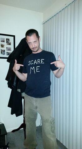 File:Scare me.jpg