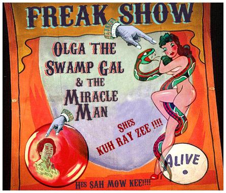 File:Freakshow.jpg