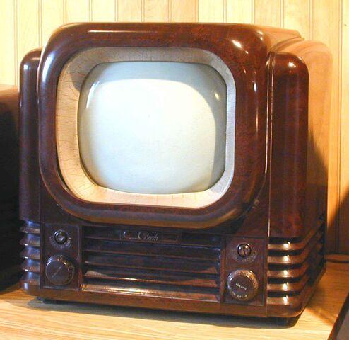 File:OldTV.jpg
