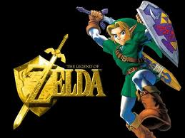 File:Legend of Zelda.jpg