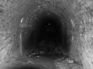 File:725972 dark tunnel.jpg